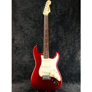 Fender USA American Original 60s Stratocaster -Can...
