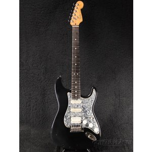 Fender USA American Standard Stratocaster ''Mod.''...