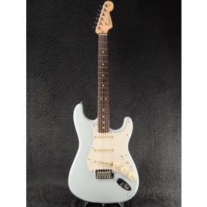 Fender USA FSR American Standard Stratocaster UG -...
