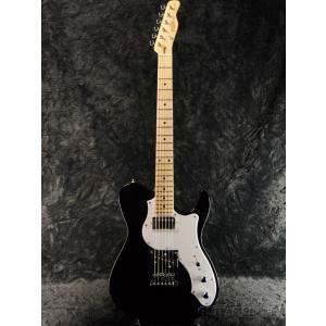FgN(FUJIGEN) BIL-MH -BK-《エレキギター》 guitarplanet