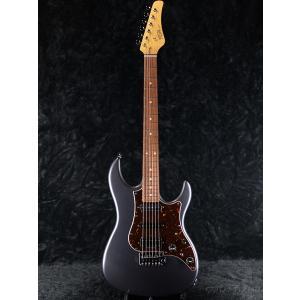 FgN(FUJIGEN) JOS-CL-G CC《エレキギター》 guitarplanet