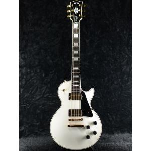 FgN NLC-20E MH SWH《エレキギター》【クーポン配布中!】|guitarplanet