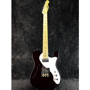 FgN(FUJIGEN) NTL11M-MHT WN《エレキギター》 guitarplanet