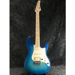 FgN BOS-M TBS《エレキギター》|guitarplanet