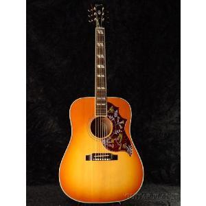 Gibson Hummingbird Modern Classic 《アコギ》 guitarplanet