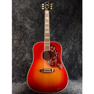 Gibson Hummingbird Red Spruce VOS w/ L.R.Baggs VTC《アコギ》|guitarplanet