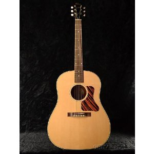 Gibson J-35 Natural ナチュラル 《アコギ》|guitarplanet