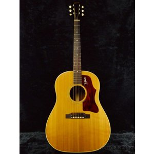 Gibson J-50 ADJ 1968年製【Vintage】【中古】《アコギ》|guitarplanet