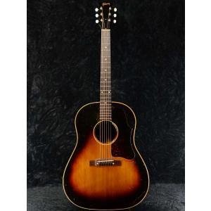 Gibson J-45 1955年製【中古】《アコギ》|guitarplanet