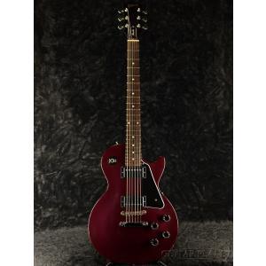 Gibson Les Paul Studio -Amethyst- 1998年製【中古】《エレキギター》 guitarplanet