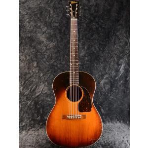 Gibson LG-2 1946-1947年製【中古】《アコギ》