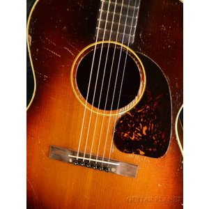 Gibson LG-2 1946年製【中古】《アコギ》|guitarplanet|11