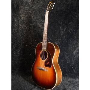 Gibson LG-2 1946年製【中古】《アコギ》|guitarplanet|12