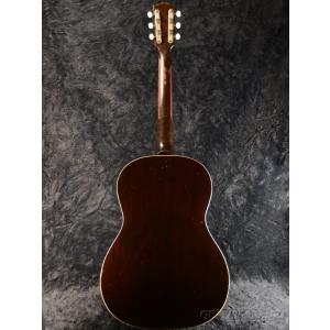 Gibson LG-2 1946年製【中古】《アコギ》|guitarplanet|03