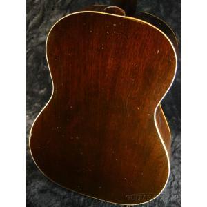 Gibson LG-2 1946年製【中古】《アコギ》|guitarplanet|04