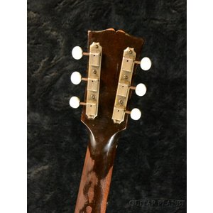 Gibson LG-2 1946年製【中古】《アコギ》|guitarplanet|06