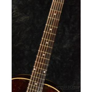 Gibson LG-2 1946年製【中古】《アコギ》|guitarplanet|07
