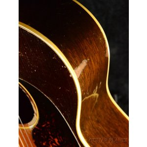Gibson LG-2 1946年製【中古】《アコギ》|guitarplanet|10