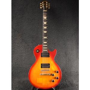 Gibson Les Paul Studio Lite -Heritage Cherry Sunbu...