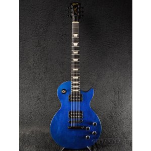 Gibson Les Paul Studio Lite -Trans Blue- 1993年製【中古】《エレキギター》|guitarplanet