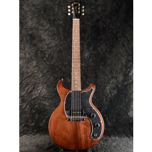 【2019 MODEL】Gibson Les Paul Junior Tribute DC 2019...