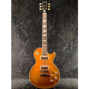 Gibson Slash Les Paul Standard -Appetite Amber-《エレキギター》|guitarplanet