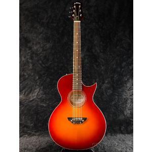 GrassRoots G-AC-45 Cherry Sunburst 《アコギ》 guitarplanet