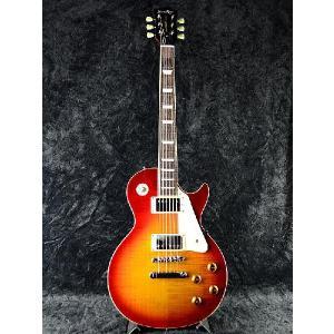 GrassRoots G-LP-60S チェリーサンバースト《エレキギター》|guitarplanet