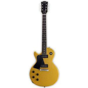 GrassRoots G-LS-57 LH レフティ《エレキギター》|guitarplanet