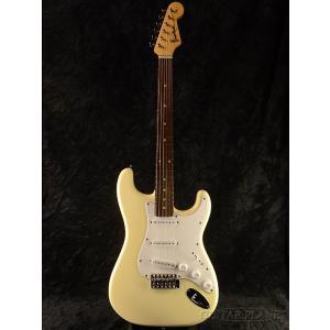 GrassRoots G-SE-50R ヴィンテージホワイト《エレキギター》 guitarplanet