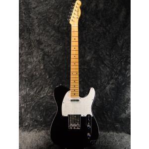 GrassRoots G-TE-50M ブラック《エレキギター》 guitarplanet