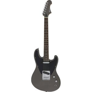 Greco BGWT22 -Metallic Grey- メタリックグレー《エレキギター》|guitarplanet