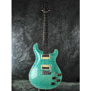 一度はブランド自体がストップしていたものの、国産ギターの代名詞として 高い人気を維持していたグレコが...