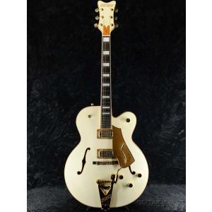 Gretsch 7593 White Falcon I 1990年製【中古】《エレキギター》|guitarplanet