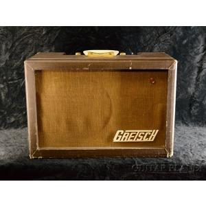 Gretsch CAROUSEL1960年代製Vintageが入荷致しました!!  ギターやドラム以...