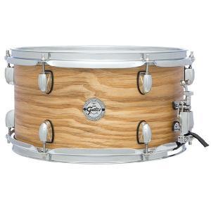 Gretsch Drums Ash S1-0713-ASHSN 13