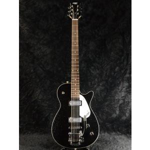 Gretsch Electromatic G5265 Jet Baritone《エレキギター》|guitarplanet