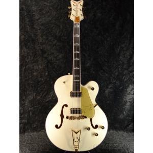 【限定特価!!】Gretsch G6136-55 VS Vintage Select Edition '55 Falcon《エレキギター》|guitarplanet