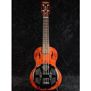 Gretsch G9112 リゾネーター 《ウクレレ》|guitarplanet