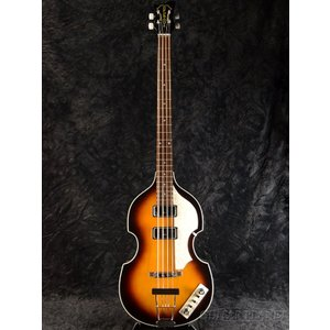 Hofner HCT500/1 CV 《ベース》|guitarplanet