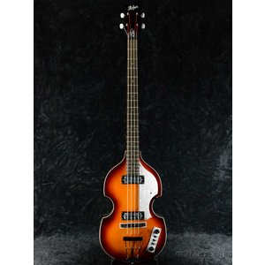 Hofner IGNITION BASS -Sunburst-《ベース》|guitarplanet