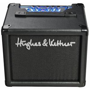 Hughes & Kettner TubeMeister 5 Combo HUK-TM5/C コンパクトギターコンボアンプ 《アンプ》【クーポン配布中!】 guitarplanet