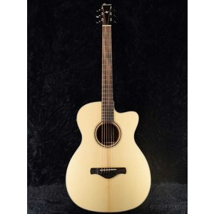 Ibanez Fingerstyle Collection ACFS380BT ~Natural~《アコギ》|guitarplanet