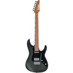Ibanez Premium EH10 -TGM(Transparent Green Matte)-《エレキギター》 guitarplanet