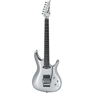 Ibanez Joe Satriani Signature Model JS1CR -Chrome Boy-《エレキギター》 guitarplanet
