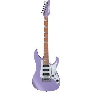 Ibanez Premium MAR10 -LMM(Lavender Metallic Matte)-《エレキギター》 guitarplanet