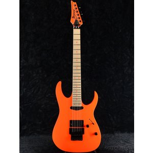 Ibanez GENESIS COLLECTION RG565 -Fluorescent Orange-《エレキギター》|guitarplanet