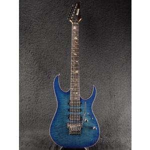 Ibanez RG8270F -TB- 2005年製【中古】《エレキギター》|guitarplanet