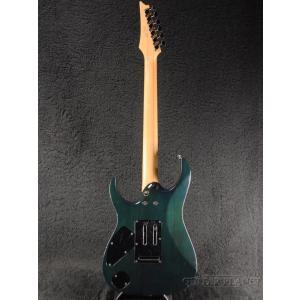 Ibanez RG8270F -TB- 2005年製【中古】《エレキギター》|guitarplanet|03