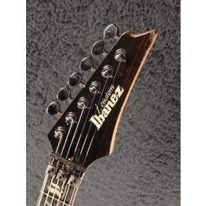 Ibanez RG8270F -TB- 2005年製【中古】《エレキギター》|guitarplanet|04